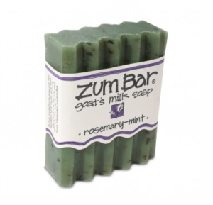 Zum Soap available at Utopia