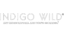 Indigo Wild Products at Utopia